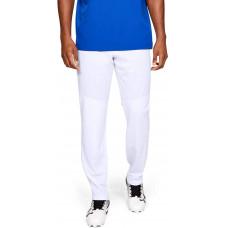 Under Armour Мужские повседневные штаны для бейсбола